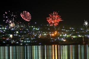pesta-kembang api